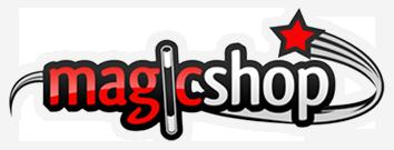 Magicshop